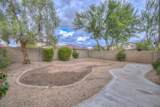 40008 River Bend Road - Photo 20