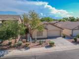 42611 Colby Drive - Photo 1