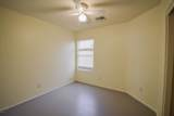 42611 Colby Drive - Photo 13