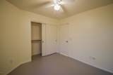 42611 Colby Drive - Photo 15