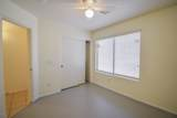 42611 Colby Drive - Photo 17
