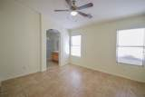 42611 Colby Drive - Photo 19