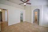 42611 Colby Drive - Photo 20