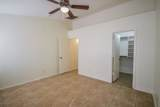 42611 Colby Drive - Photo 21