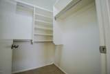 42611 Colby Drive - Photo 22
