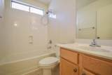 42611 Colby Drive - Photo 23