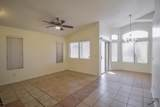 42611 Colby Drive - Photo 4