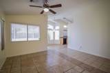 42611 Colby Drive - Photo 8