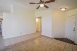 42611 Colby Drive - Photo 9