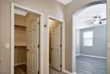 4030 Saint John Road - Photo 10
