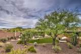 41911 Emerald Lake Drive - Photo 12
