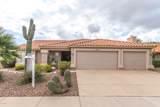 2309 Desert Trumpet Road - Photo 1