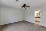 5015 Dallas Street - Photo 21