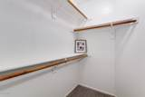 5015 Dallas Street - Photo 26