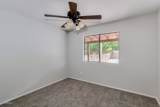 5015 Dallas Street - Photo 28