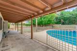 5015 Dallas Street - Photo 44