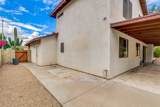 5015 Dallas Street - Photo 45
