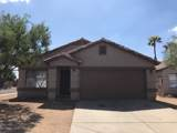 8303 Baxter Drive - Photo 1
