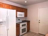 8303 Baxter Drive - Photo 10