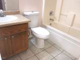 8303 Baxter Drive - Photo 18