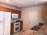 8303 Baxter Drive - Photo 9