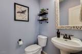 3474 Bluejay Drive - Photo 13
