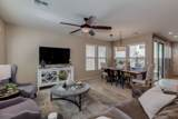 3474 Bluejay Drive - Photo 4