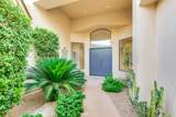 7425 Gainey Ranch Road - Photo 1