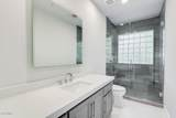 7425 Gainey Ranch Road - Photo 40