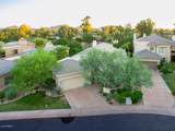 7425 Gainey Ranch Road - Photo 78