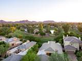 7425 Gainey Ranch Road - Photo 81