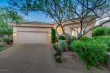 7425 Gainey Ranch Road - Photo 85