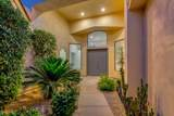 7425 Gainey Ranch Road - Photo 86