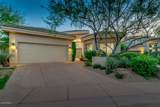 7425 Gainey Ranch Road - Photo 87
