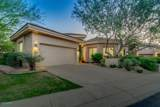 7425 Gainey Ranch Road - Photo 88
