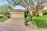 7425 Gainey Ranch Road - Photo 89