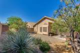 29828 Desert Willow Boulevard - Photo 2