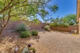29828 Desert Willow Boulevard - Photo 3