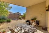 29828 Desert Willow Boulevard - Photo 4
