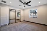 8205 3RD Avenue - Photo 21