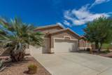 21753 Greenway Drive - Photo 3