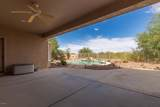 21753 Greenway Drive - Photo 31