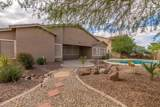 21753 Greenway Drive - Photo 36