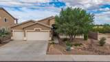 21753 Greenway Drive - Photo 37