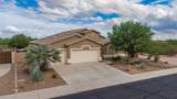 21753 Greenway Drive - Photo 38