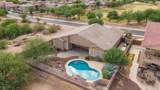 21753 Greenway Drive - Photo 44