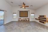 21753 Greenway Drive - Photo 8