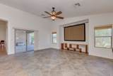 21753 Greenway Drive - Photo 9