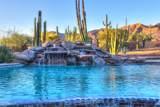 10405 Running Water Drive - Photo 25