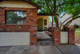 170 Guadalupe Road - Photo 1